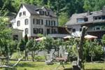 Гостевой дом Knab's Mühlenschenke