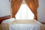 Отель Avenra Garden Hotel