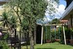 Отель Villa Orchidea