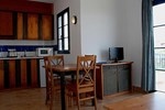 Апартаменты Apartamentos Primasud