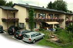 Гостевой дом Gästehaus Schmid-Lopez