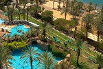 Отель Royal Beach Hotel Eilat by Isrotel Exclusive Collection