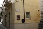 Мини-отель B&B La Corte Di Ibla