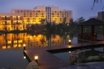 Jinling Riverside Hotel