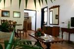 Апартаменты Mansion Nazaret
