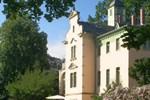 Гостевой дом Therese-Malten-Villa