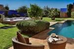 Ryads Al Maaden Medina & Golf Resorts