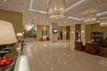 Апартаменты Oakwood Premier Prestige Bangalore
