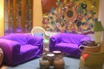 Хостел Pukara Hotel
