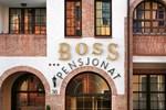 Гостевой дом Boss