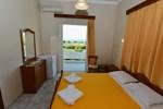 Апартаменты Bikakis Family Apartments