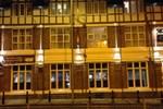 Отель Plough Hotel