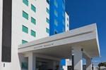 Отель Holiday Inn Express Mérida