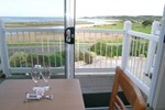 Отель A Great Ocean View Motel