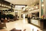 Отель Deevana Plaza Phuket