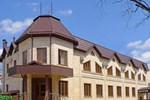 Гостиница Русс
