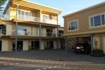 Motel de la Mer