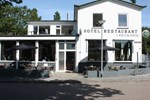Отель Hotel Leeuwerik