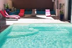 Hotel Select Ocean Indien