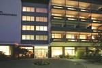 Отель Hotel Alexandersbad