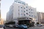 Gulf Suites Hotel