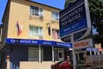 Greenwich Inn Motel