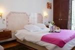 Отель Hotel Castelo de Vide