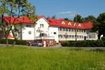 Отель Hotel Górsko