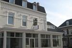 Hotel Heynen
