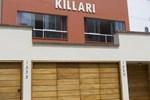 Hostal Killari