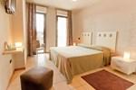Отель Agorà Hotel