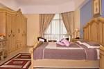 Al Faris Suites 2