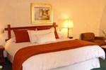 Отель Antara Hotel