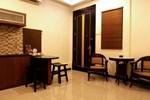 Отель Savali Hotel