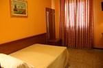 Отель Hotel San Pellegrino