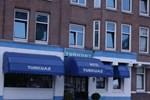 Отель Hotel Turkuaz