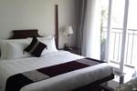 Отель Essence Hanoi Hotel