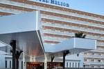 Отель Helios Benidorm