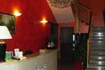 Гостевой дом Hotel Residence Sestriere