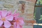Апартаменты Antico Borgo Mulignone