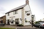 Premier Inn Chelmsford (Boreham)