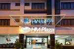 HM Plaza Hotel