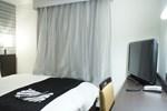 APA Hotel Kanda-Eki Higashi