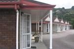 Отель Settlers Motor Lodge