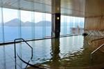 Toyako Manseikaku Hotel Lakeside Terrace