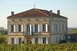 Мини-отель Le Pavillon Villemaurine
