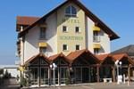 Hotel Landhaus Schattner