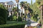 Отель Villa Cortine Palace Hotel