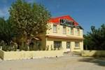 Отель Le Gincko