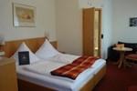 Отель Hotel Rose